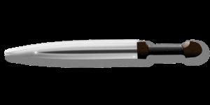 dagger-159299_1280